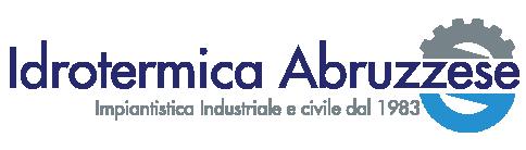 Idrotermica Abruzzese - Impianti idrici, termici e gas in Abruzzo
